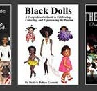 blackk-dolls-collecting