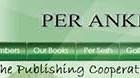 Per Ankh Books