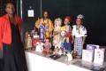 2nd Black Dolls Expo (2010)